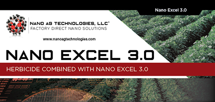 Nano Excel Product Sheet